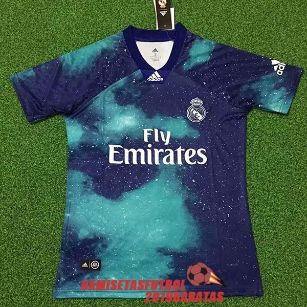 c4706ebc77266 Comprar camiseta real madrid 2019 barata replicas